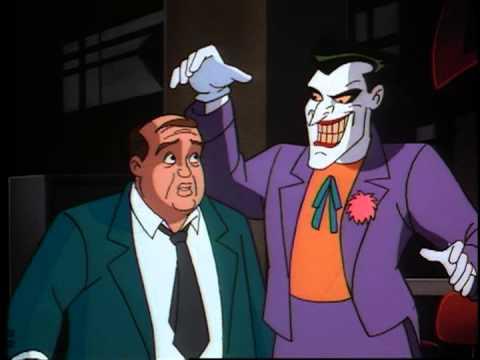 File:JF 28 - Charlie and Joker.jpg