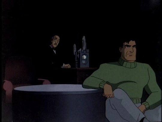 File:BtGG 46 - Alfred and Bruce.jpg