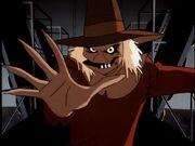 FoV 49 - Scarecrow