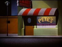 INTL 08 - Pete's