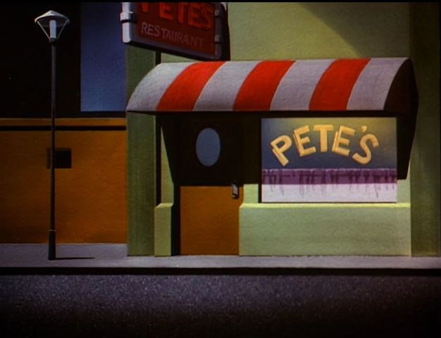 File:INTL 08 - Pete's.jpg