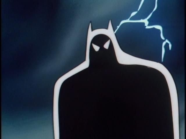 File:PtD 30 - Batman.jpg