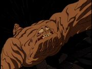 M 46 - Clayface