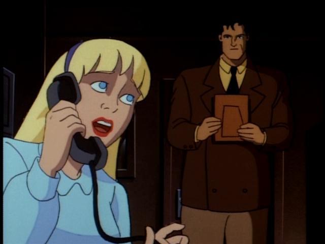 File:MaaH 43 - Alice and Bruce.jpg