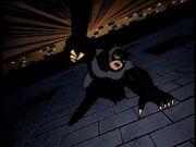TCTC I 02 - Catwoman