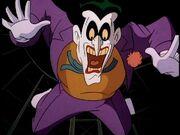 BaC 56 - Joker's Fall