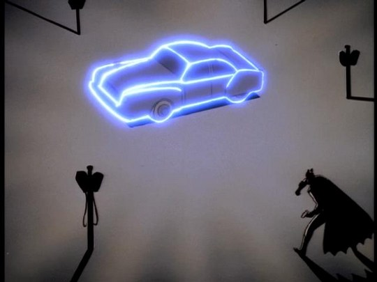 File:SNE 46 - Invisible Car.jpg
