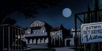 Gotham Retirement Villas