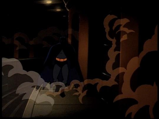 File:TU 41 - Batman relentless.jpg