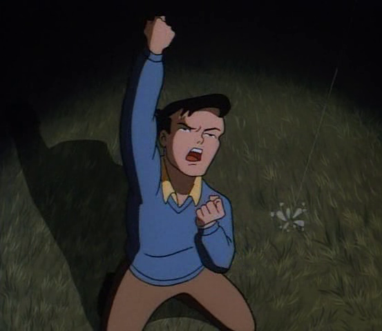File:SSBW 25 - Young Bruce.png
