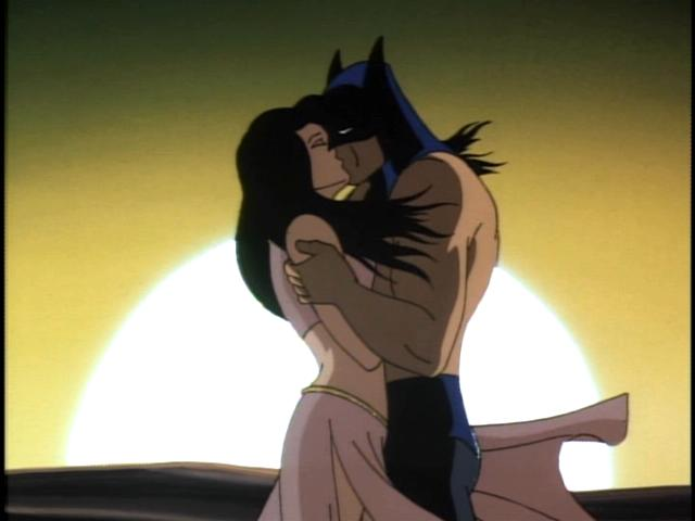 File:Batman Kiss.jpg