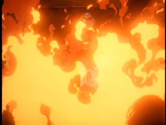 File:TF P1 65 - Thorne's fire.jpg