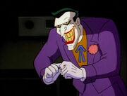 TLL 20 - Joker