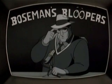File:FoV 01 - Boseman's Bloopers.jpg