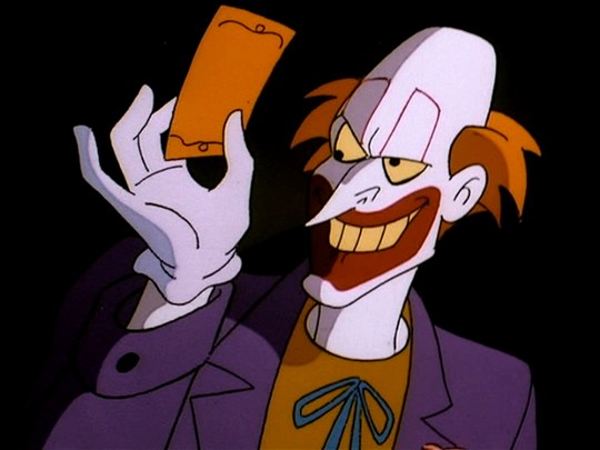 File:BaC 36 - Joker's Fortune Card.jpg