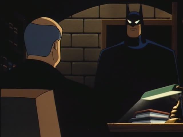 File:INTL 19 - Batman and the priest.jpg