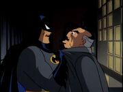 CCC 22 - Batman and Baron