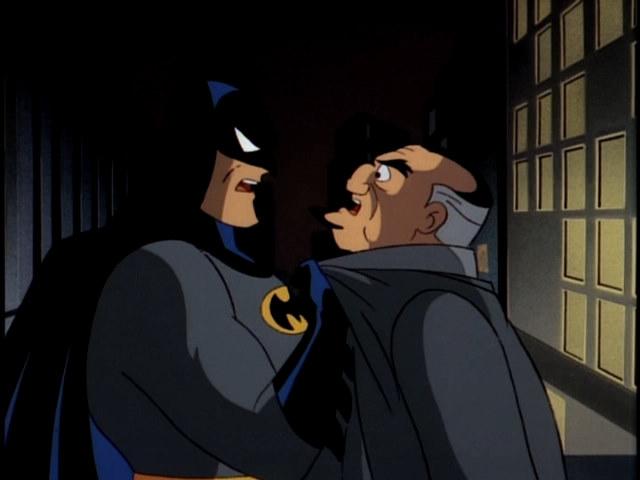 File:CCC 22 - Batman and Baron.jpg