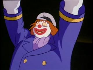 File:TLL 29 - Captain Clown.jpg