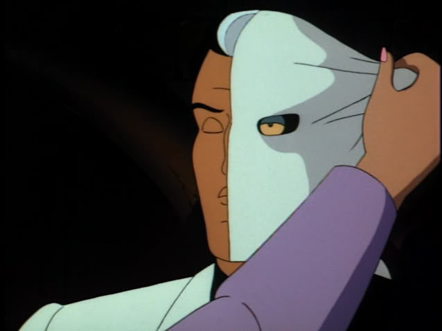 File:TF P2 80 - Two-Face.jpg