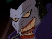 JW 35 - Joker
