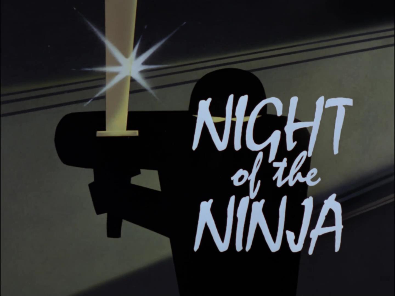 File:Night of the Ninja Title Card.jpg