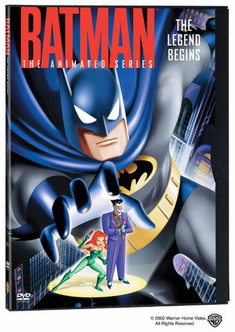 File:Legend Begins DVD.jpg