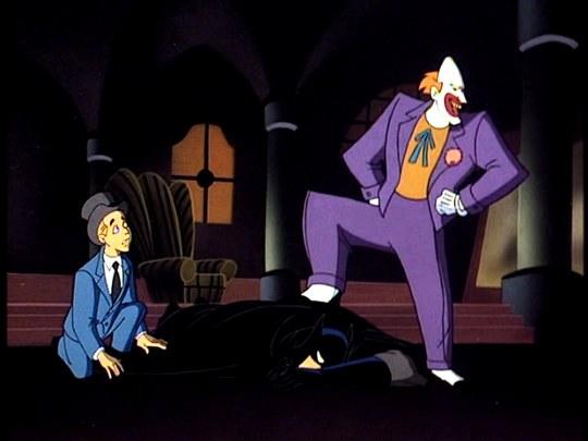 File:BaC 35 - Joker Victorious.jpg