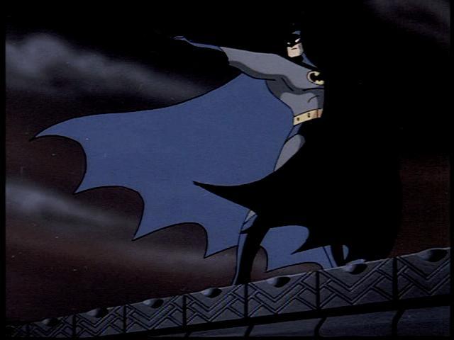 File:OLW 14.1 - Batman strikes.jpg