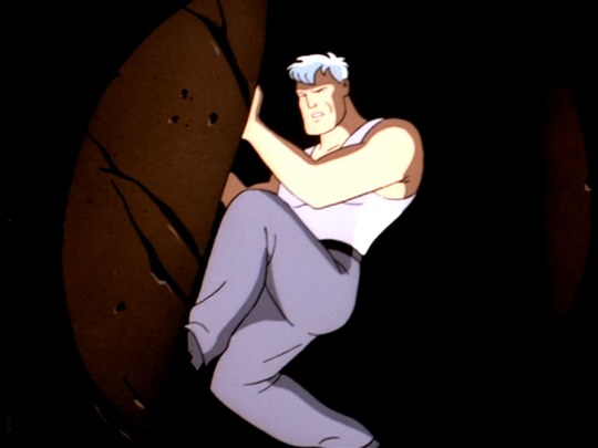 File:TF 37 - Bruce's escape.jpg
