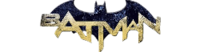 Batman Wiki-wordmark