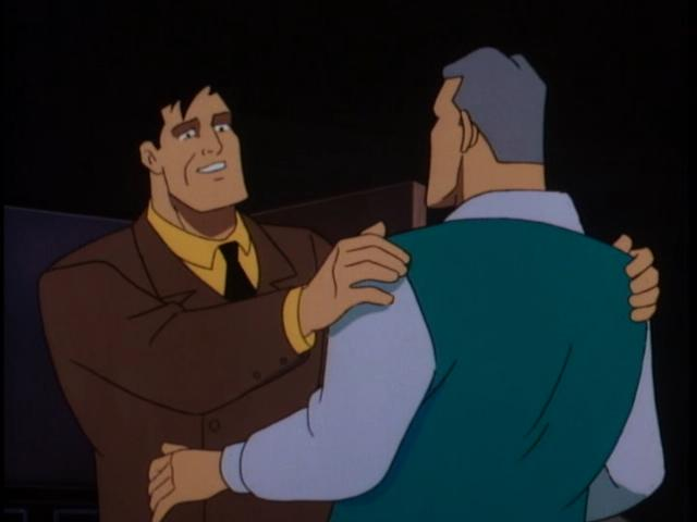 File:PtD 12 - Bruce and Thomas.jpg