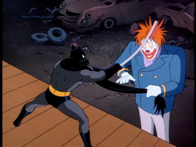 File:TLL 41.1 - Captain Clown Invincible.jpg