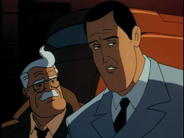 File:TF P1 18 - Gordon and Dent.jpg