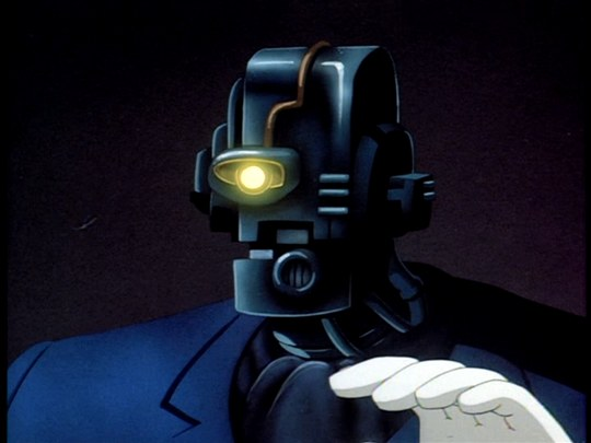 File:TLL 43 - Captain Clown the Robot.jpg