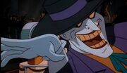 JF 40 - Joker