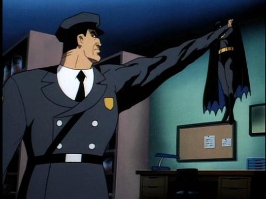 File:FoC II 28 - Clayface vs Batman.jpg