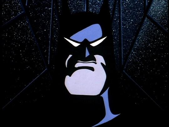 File:V 17 - Batman.jpg