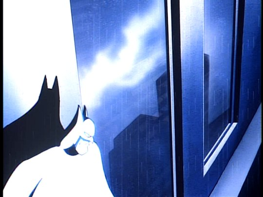 File:V 10 - Batman.jpg