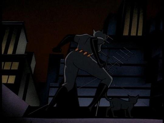 File:TCTC I 14 - Catwoman Prepares to Run.jpg