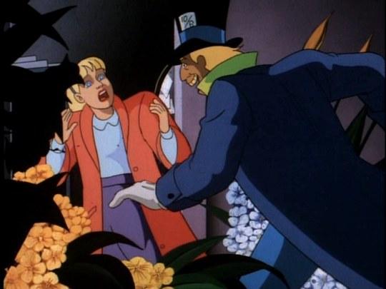 File:MaaH 46 - Hatter haunts Alice.jpg