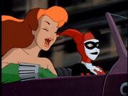 HI 52 - Ivy and Harley