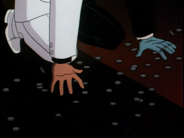 File:TF P2 101 - Two-Face searching his coin.jpg