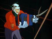 CWtJ 75 - Joker's Gift