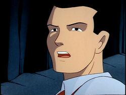 NN 19 - Dick Grayson