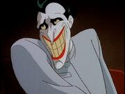 JW 01 - Joker
