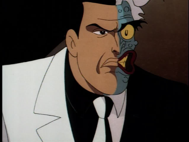 File:TF P2 43 - Two-Face.jpg
