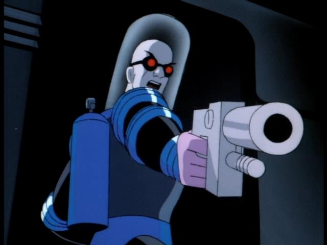 File:HoI 20 - Mister Freeze.jpg