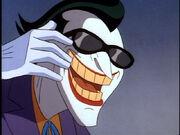 SSBW 36 - Joker