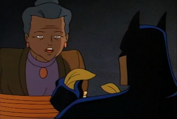 File:AiCA 41 - Batman saves Leslie.jpg